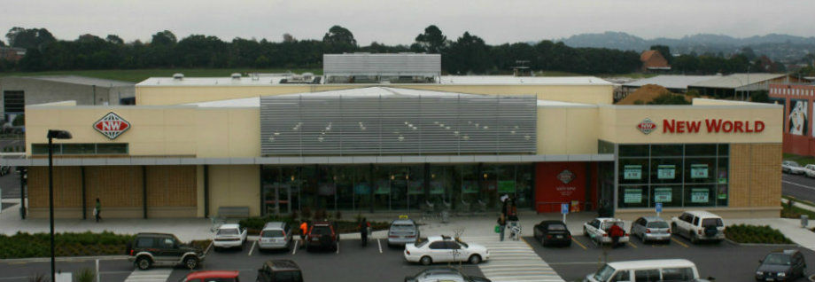 New Lynn New World Fletcher Construction Medium